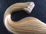 Royaltyhairextensions