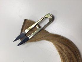Weave/Weft-garen verwijder schaartje