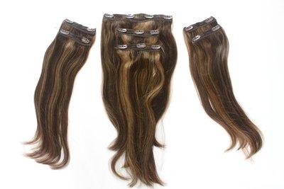 Royalty Hairextensions Haarverlängerung Haarqualität Haare